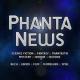 PhantaNews